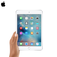 Планшет Apple Ipad Mini 32G/128G7.9 Wifi10