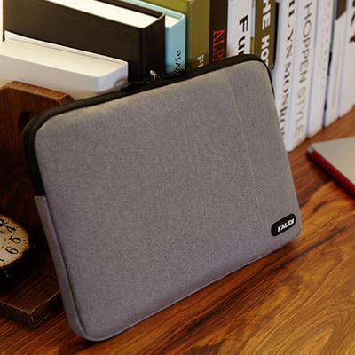 微软平板电脑surface 3保护套pro3-4-新款pro内胆包10.8-12寸book
