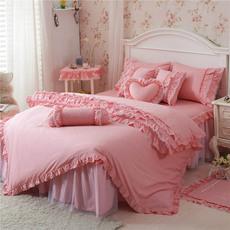 Комплект постельного белья Pomegranate HSL/sjt014 1.8m