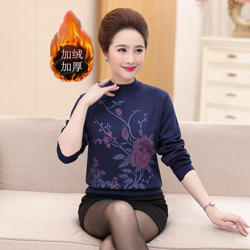 中年文胸年轻女孩可以穿么:中老年女性佩戴胸罩有什么好处