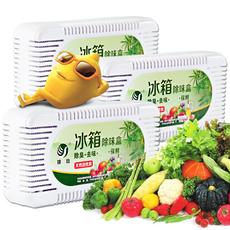 Поглотитель запаха для холодильника Jinyi