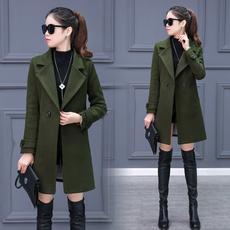 женское пальто 8836 16