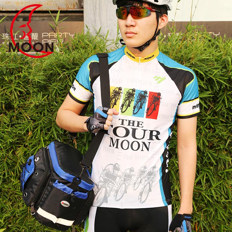 大拇指运动专营店_moon品牌