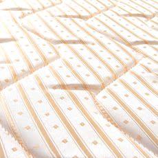 каркас кровати Gold can be 1.5m1.8m