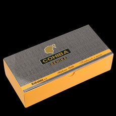 Спички The COHIBA high Cohiba 10