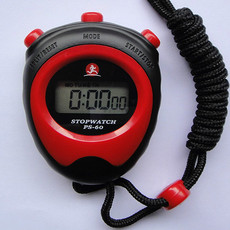 Stopwatch DAY Ps-60
