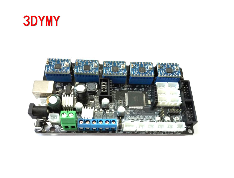 TB2MtQXjb0kpuFjy0FjXXcBbVXa_!!1702708612 3dymy ramps plus2 3d printer control board ramps1 4 upgrade  at gsmx.co
