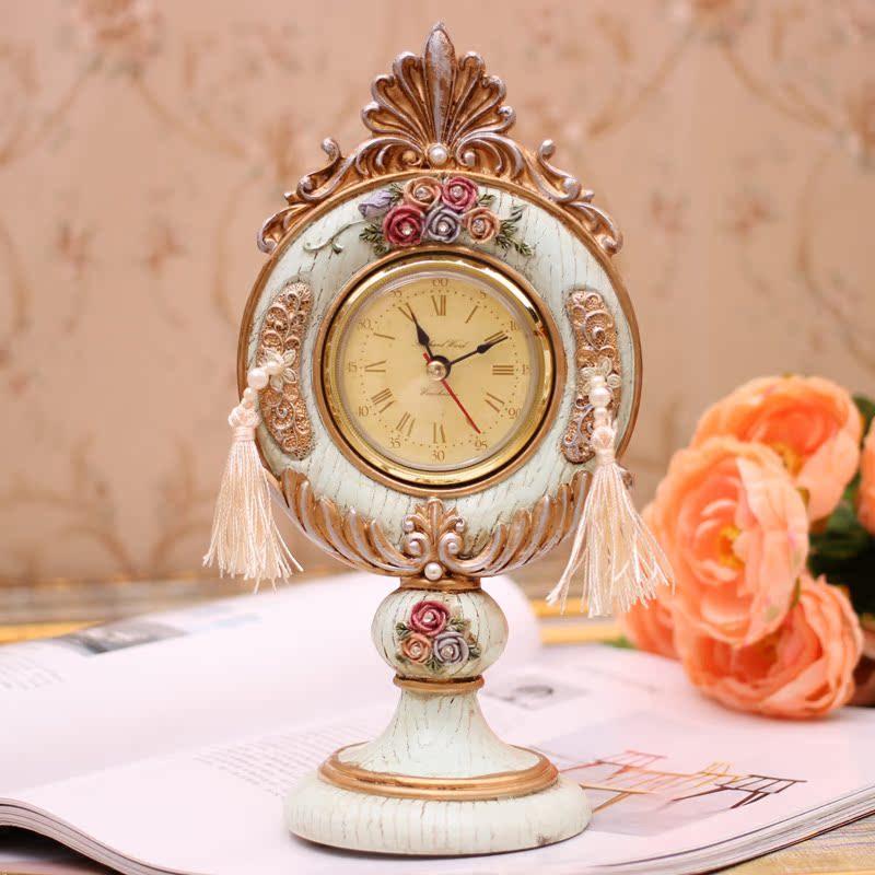 Настольные часы Doolans sz066