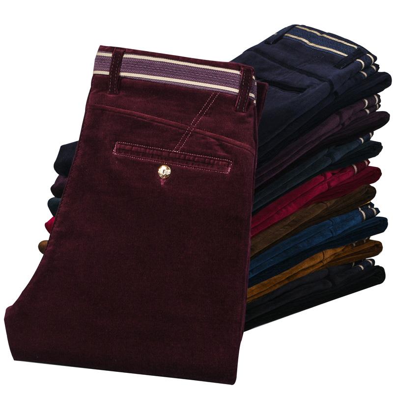 Повседневные брюки Joy Watanabe xd16bx00105