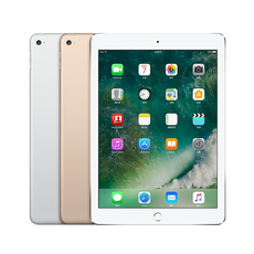 Планшет Apple Ipad Air WLAN 32GB/128GB
