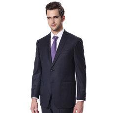 Jacket costume Goldlion mzte580/41008