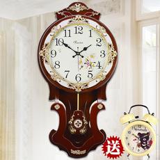 Настенные часы Vincent van Gogh 1053