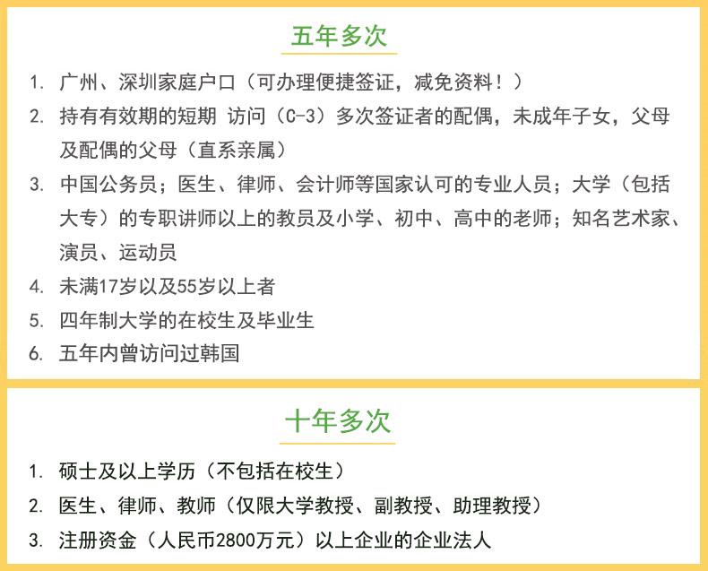 华侨城旅游旗舰店_品牌产品评情图