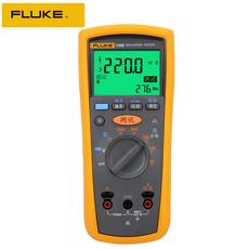 Мегаомметр FLUKE fluke1508 F1508