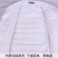 Рубашка мужская Fazaya kf17012/1