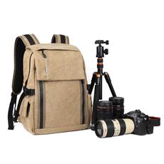 Сумка для фотокамеры Besnfoto