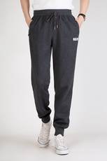 Casual pants Other