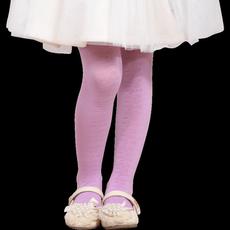 детские носки Lanswe l3606/8.d*
