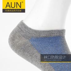 чулочно-носочные изделия Aun