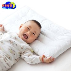 Детская подушка Baby to sleep bbz03/07/12