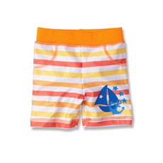 Men swimsuits Senshukai 16bb88200 BABY&CHILD B88200