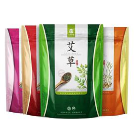 【金泰康旗舰店】足浴泡脚粉90包/3袋