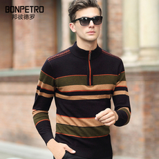 Men's sweater Bonpetro bp15c2396