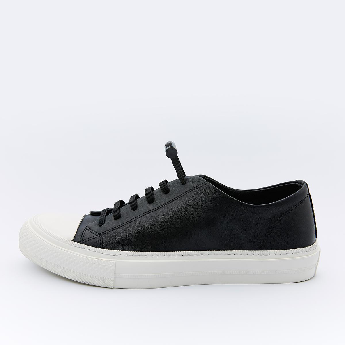 夏季男鞋潮韩版