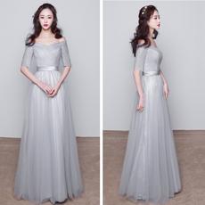 Вечернее платье 1226 2017