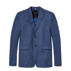 Jacket costume Gleason gaeow605