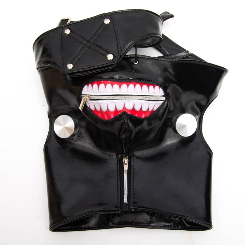 Купить косплей костюм