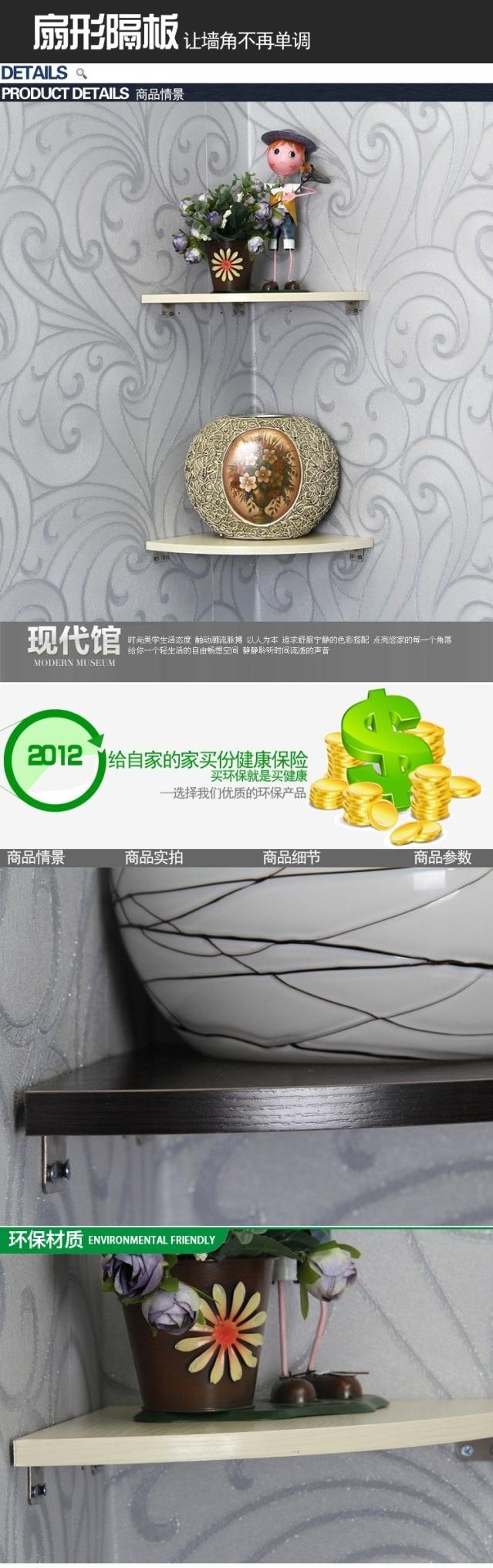 绮璞旗舰店_QP/绮璞品牌产品评情图
