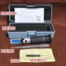 Измерительный инструмент 0-32