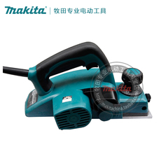 Электрорубанок Makita 82mm KP0800X