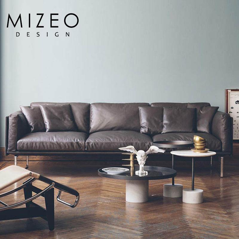 意大利简约真皮沙发 北欧皮沙发羽绒沙发组合客厅现代简约整装