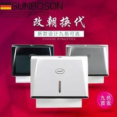 Бумагодержатель Sunboson