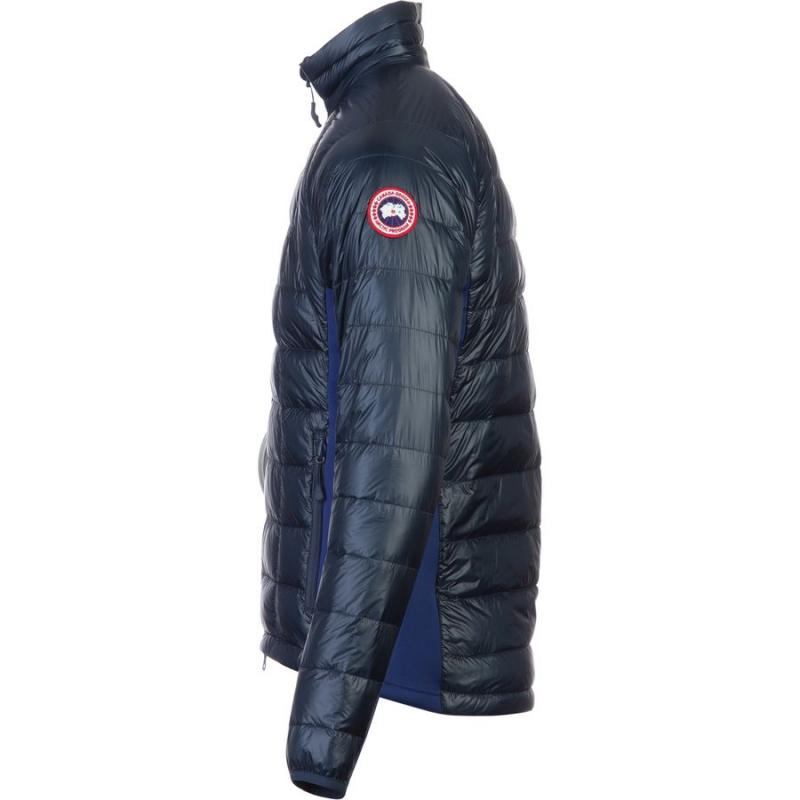 canada goose outlet united states