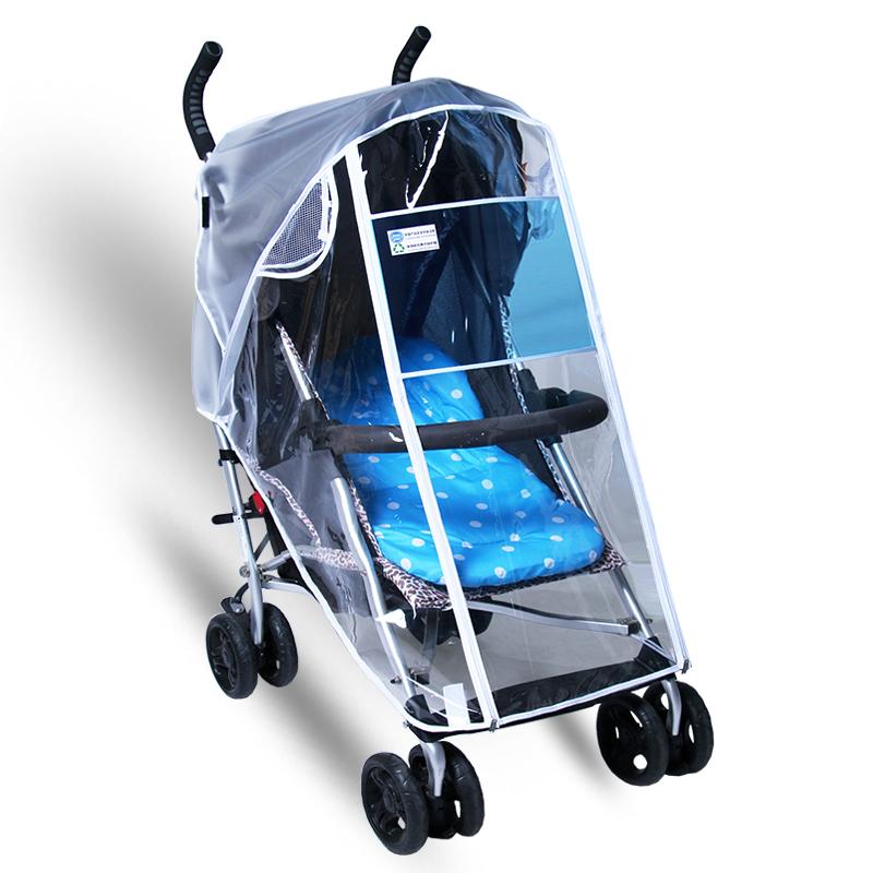 Комплектующие для коляски Babystor