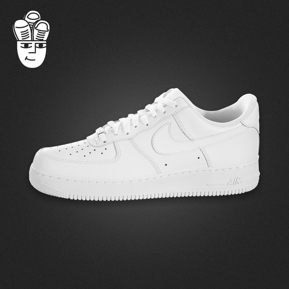 classic air force ones