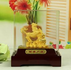 Украшения на руку Полноценное золотые украшения,