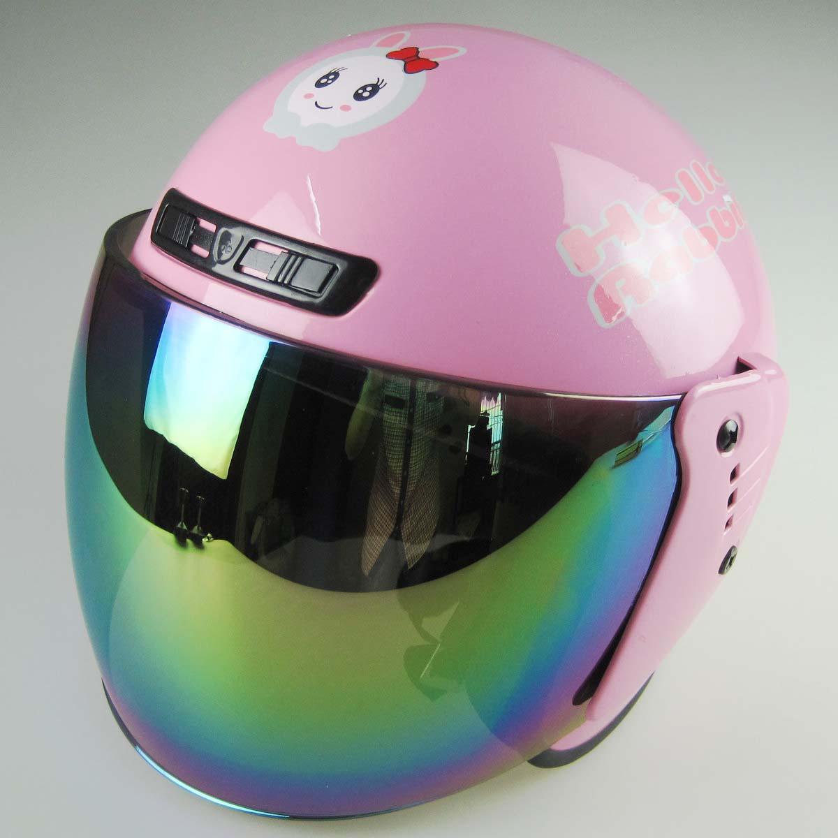 Купить мотошлем в Москве. Цена шлемов для мотоцикла ...