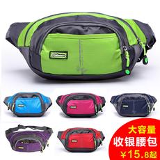 сумка на одно плечо Hincloud zz14b675