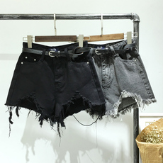 Jeans for women Ecool In autumn