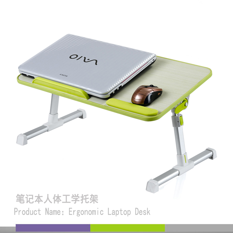 race whale bed desk with lazy laptop desk collapsible colleg