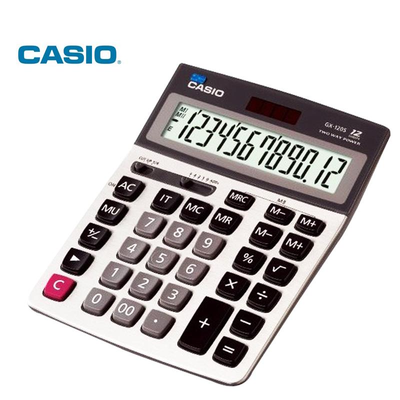 信诺天晟数码专营店_Casio/卡西欧品牌