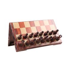Шахматы Ub 2720l U3