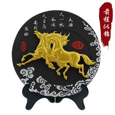 Изделия из угля Yi Shu Hin