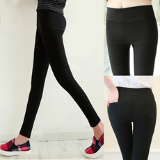 Leggings NGGGN n2q5f501522 2017