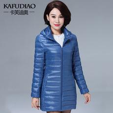 Одежда для дам Kraft Dior y/b509