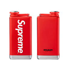 Фляжка Supreme Stanley Adventure Flask